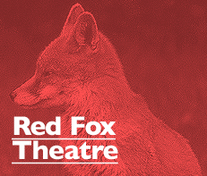 red_fox_theatre